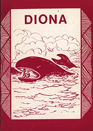 Diona (Jonah in Pole): Lalepa Pandapu & Gwyneth Priestly (translators)