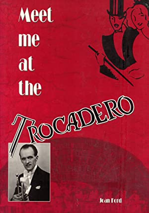 Meet Me at the Trocadero: Ford, Joan