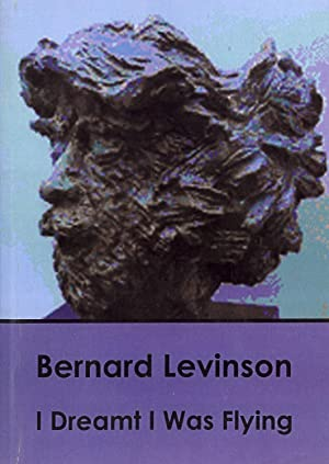 I Dreamt I Was Flying: Levinson, Bernard