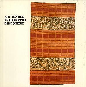 Art Textile Traditionnel D'Indonésie Dans Les Collections Privées Et Publiques De Suisse ...
