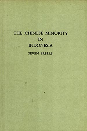 The Chinese Minority in Indonesia: Seven Papers: Suryadinata, Leo