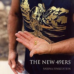 The New 49ers: Finkelstein, Sarina