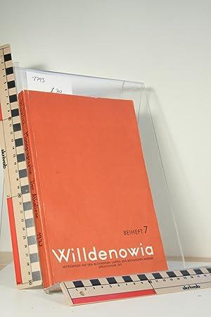 Monographie der athelieae (corticiceae, Basidiomycetes): Jülich, Walter