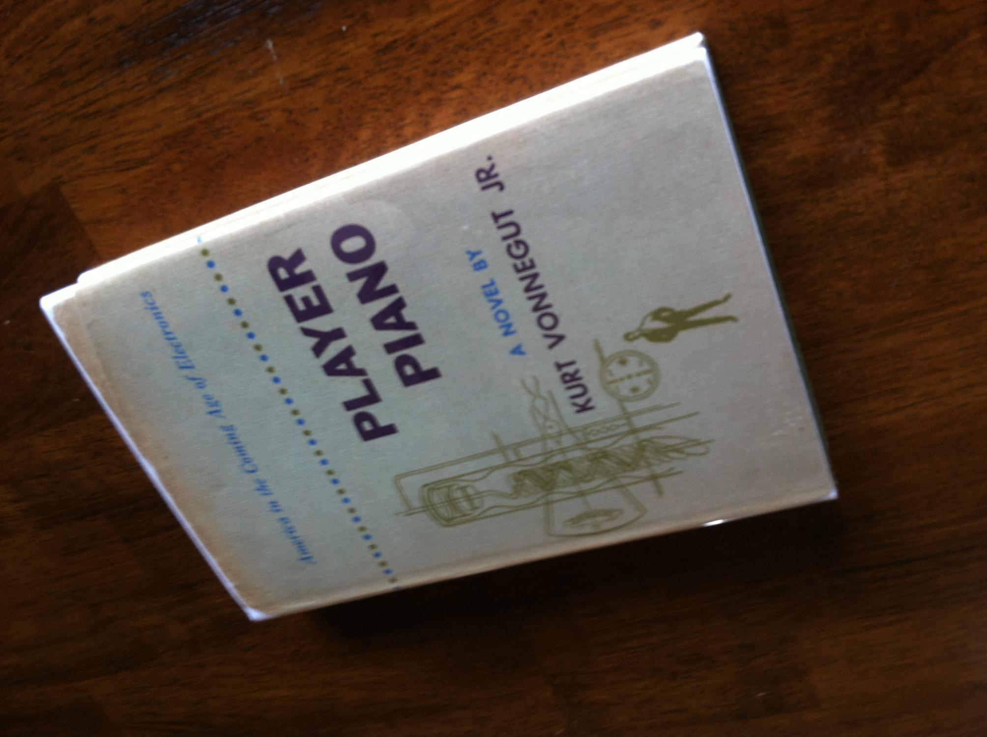 vialibri ~ (1355275)..rare books from 1952
