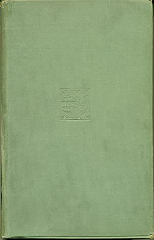 Moral Discourses of Epictetus, The