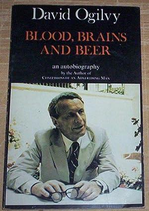 David Ogilvy Book