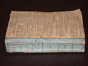 La philosophie de l'histoire (1765) & La: VOLTAIRE
