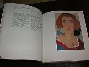 René Magritte. Exposition organisée par Pro Muséo