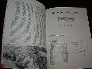 La Maison Rurale En Auvergne. 2 Volumes: COLLECTIF