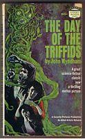 DAY OF THE TRIFFIDS [THE]: John Wyndham