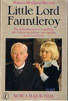 LITTLE LORD FAUNTLEROY by Fran...