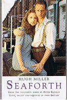SEAFORTH: Hugh Miller