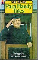 PARA HANDY TALES: Neil Munro
