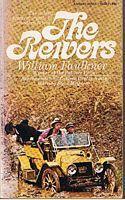 REIVERS [THE]: William Faulkner