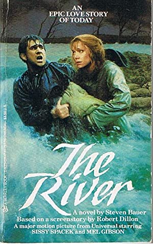 RIVER [THE]