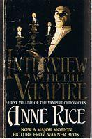 interview with the vampire anne rice pdf