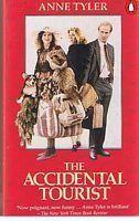 macon in the accidental tourist by anne tyler Buy, download and read the accidental tourist ebook online in epub format for iphone, ipad, android, computer and mobile readers author: anne tyler isbn: 9780307416834.
