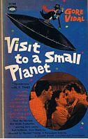 play visit to a small planet