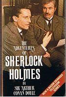 adventures of sherlock holmes by arthur conan doyle abebooks
