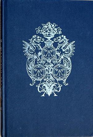 Baneful Magick: E. A Koetting