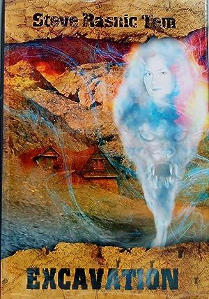 Excavation [Dark Essentials Vol. 4, Number 1]: Steve Rasnic Tem