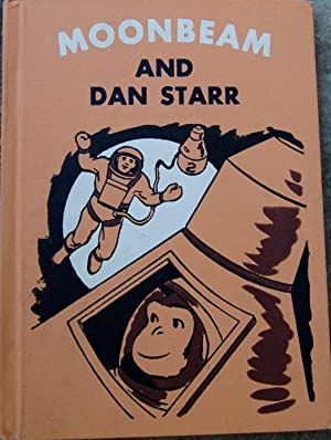 Moonbeam and Dan Starr: Selma & Jack