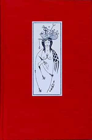 Pomba Gira and the Quimbanda of Mbumba: Nicholaj de Mattos