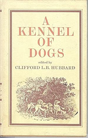 A Kennel of Dogs
