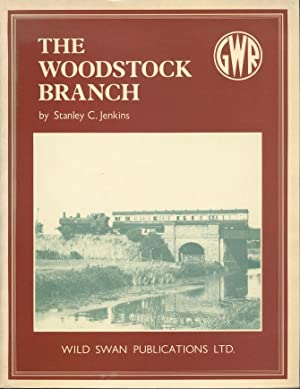 The Woodstock Branch