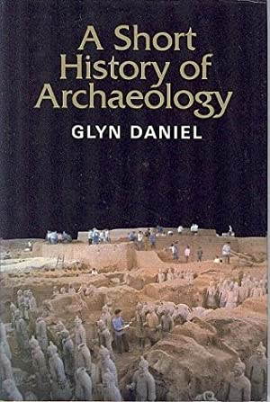 A Short History of Archaeology