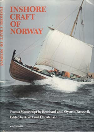 Inshore Craft Of Norway