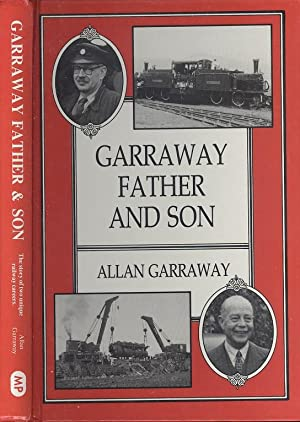 Garraway, Father and Son