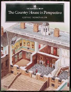 The Country House In Perspective.