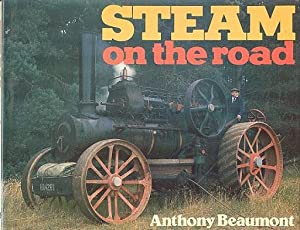 Steam on the Road