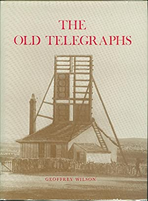 The Old Telegraphs