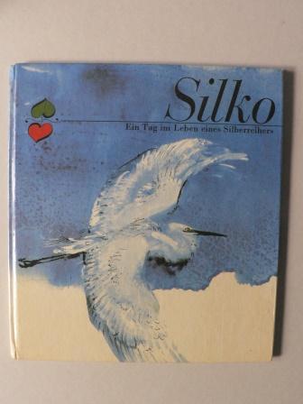 SILKO - Ein Tag im Leben eines: Alfred Könner/Gerhard Lahr