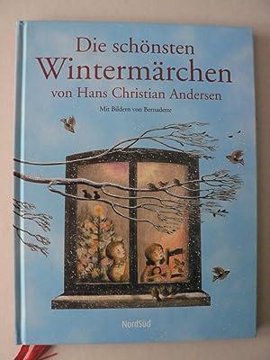 R303244der Weihnachten.Hans Christian Andersen First Edition Abebooks
