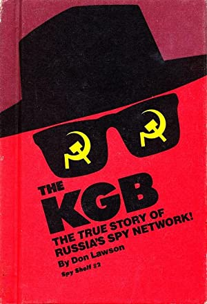 a review of robert temples book the genius of china 3000 years of science discovery and invention Ancient chinese ingenuity created sophisticated time robert temple's very interesting book the genius of of china: 3,000 years of science, discovery.