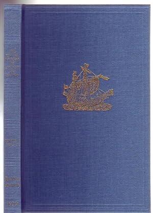 The Travel Journal Of Antonio De Beatis: HALE, J R;