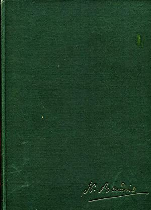 The Journal of Post Captain Nicolas Baudin.: CORNELL, CHRISTINE; FAIVRE,