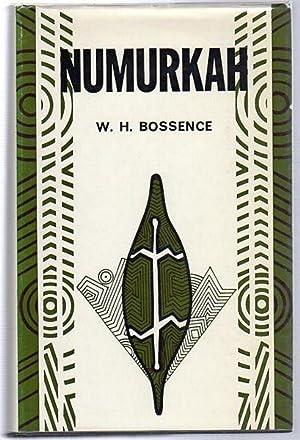 Numurkah.: BOSSENCE, W. H.