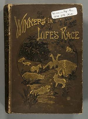 The Winners in Life's Race or the Great Backboned Family: Arabella B. Buckley