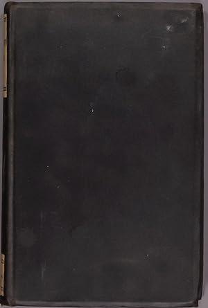 The Settlement of Illinois 1778-1830: Arthur Clinton Boggess