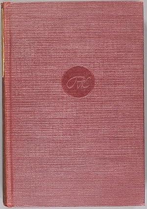 kipling - mandalay - Seller-Supplied Images - AbeBooks