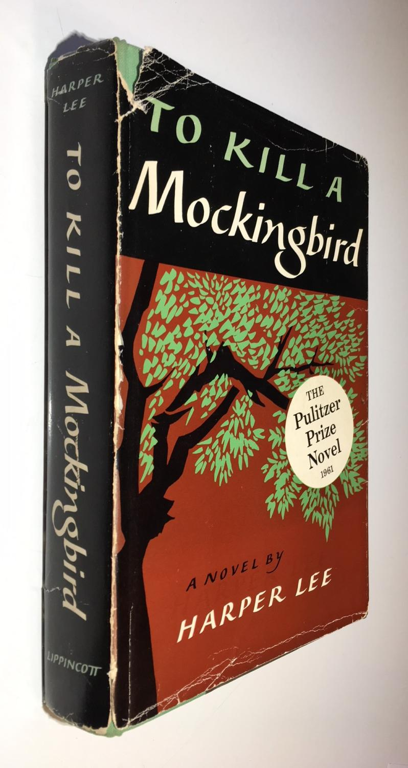 an analysis of the parent child relation in the novel to kill a mockingbird by harper lee To kill a mockingbird: discrimination against race, gender, and class scout and jem sit with their father, atticus harper lee's classic novel to kill a.