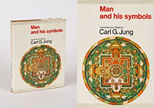 Man and His Symbols. Conceived and edited: Jung, Carl G.