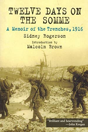 Shop History World War One Mili Books And Collectibles