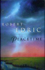 Peacetime: Edric, Robert