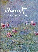 Monet in the 20th Century: Tucker, Paul Hayes