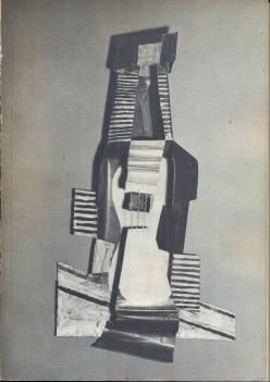 Picasso - Sculpture, Ceramics, Graphic Work: Penrose, Roland (introduces)